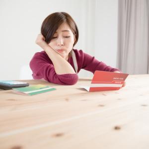 「日々の生活が忙しくて貯金のことまで頭が回らない…」家計のプロ直伝!忙しくてもできる3つの貯金法