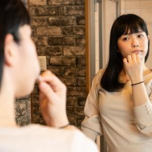 感染に注意した毎日の歯みがきを!飛沫の飛ばない「口を閉じて歯を磨くコツ」