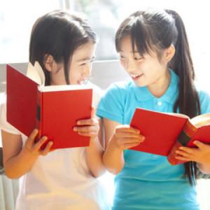 """子どもが本を全然読まない……。実は「読みたくない」わけじゃない!?ウラにある""""本当の理由""""とは【教育のプロ、矢萩邦彦先生に聞く】"""