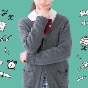 バーバリーにアムラー!?【年代別】10代の頃に流行っていたものランキング大公開!