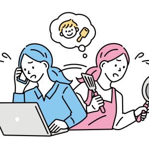 【家事シェア研究家・三木智有さんに聞く】負担で不満のたまる家事は「やらない」方法を考えよう #家事分担の極意