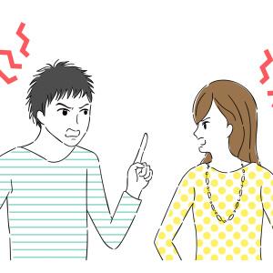 【家事シェア研究家・三木智有さんに聞く】共働きなのに…家事の不公平感をなくすたった一つの方法  #家事分担の極意