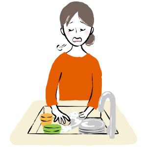 【家事シェア研究家・三木智有さんに聞く】「名もなき家事」は気付いた人がやるのはNGな理由 #家事分担の極意