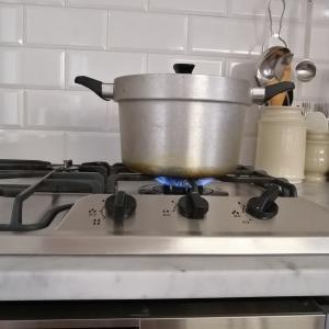 「炊飯器」実はいらない?炊飯器を手放してわかったメリット、デメリットとは