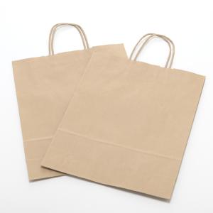 たまりがちな紙袋は捨てたら損!キッチンからリビング、寝室で大活躍する「紙袋活用術3選」