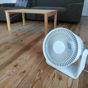【無印良品】暑い夏を乗り切る!おうち時間が快適になるおすすめアイテム5選#整理収納アドバイザー直伝