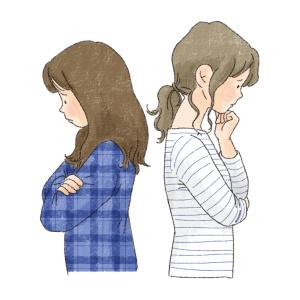 姉と気が合わない…でもわが子を溺愛してくれています。距離感はどうすれば? #心理カウンセラーうさこの心を軽くする考え方