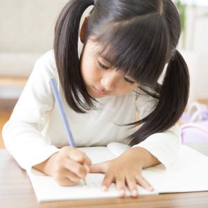 「勉強すればするほど成績が伸びる」はウソ!?伝説の家庭教師直伝・親がやっている子どもへのNG行動