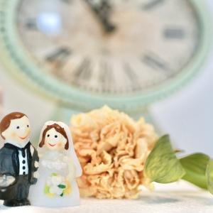 離婚の危機はこれで回避!?仲の良い夫婦が日頃から実践する「4つのこと」