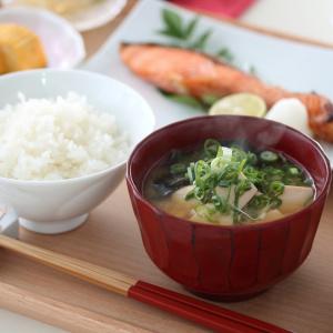 """「家族の食事時間がバラバラで毎回温めるのが面倒…。」最小限の手間で温かい食事を出せる""""3つのヒント"""""""