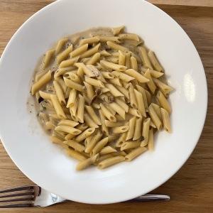 無印良品「イタリアでつくった」パスタ&リゾットが絶品!手間いらずの簡単おうちごはんはいかが?