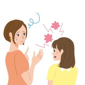 """子どもに「ウザい」と言われたら子育ては成功?「人生相談のプロ」が考える""""親子関係のゴール"""""""