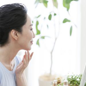 季節の変わり目に起こる「40代の肌乾燥トラブル」ロフト広報担当者に聞いたおすすめアイテム8選