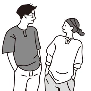 家事をした夫を「褒める」のはやめた方がいい。というおはなし。