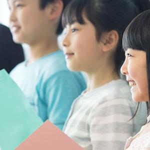 """子どもが大人になったときに""""本当に必要となるスキル""""とは?親が家庭で今できること"""