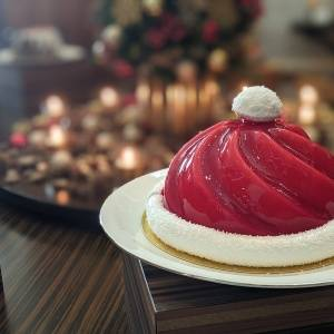 【今年も予約開始!限定多数】ラグジュアリーなおすすめクリスマスケーキ8選