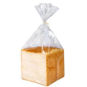 """食パンの袋捨てたら損!ニオイ漏れしないからこそ役立つ""""賢い活用術3選"""""""