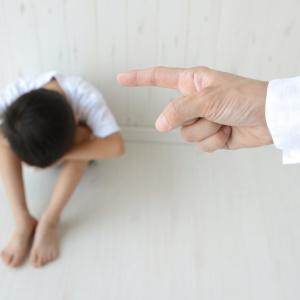「人に迷惑をかけるな」と言って子どもを育ててはいけないワケ #「ビリギャル」の著者に聞いた