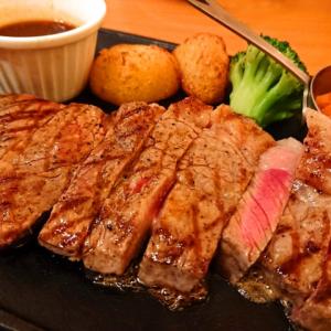 【裏技大公開】スーパーで買った硬い牛肉がふっくらステーキに♡ お肉を柔らかくする10の食材!