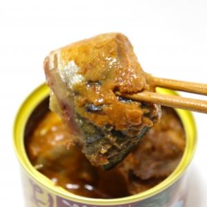 お手頃な【鯖缶】が意外と使える!鯖缶レシピ3品♥︎︎