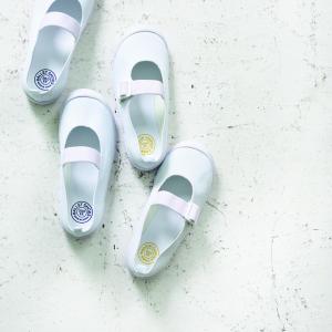 【進級・進学直前!】面倒な上履き洗いをラクにするたったひとつの方法