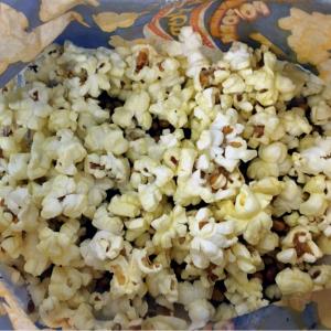 自宅で簡単に「映画館のあの味」! KALDIのポップコーンが美味しすぎ♡