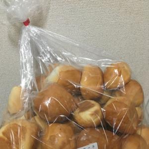 コストコの大人気商品【ディナーロール】を格段においしくするアレンジ方法