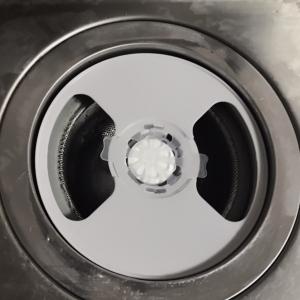 【実際に試してみました】置くだけで排水溝の汚れが激減!使えるテクニックとグッズ3選♡