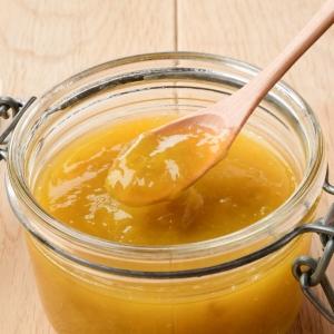 芳醇な香りとさわやかな酸味がたまらない♡ ロカボな【梅ジャム】作ってみませんか?