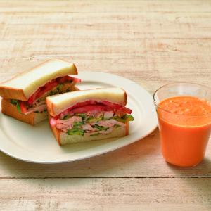 朝はこれだけ食べておけばOK! 朝から頑張る家族を応援する朝食づくりのポイントとは【勝ち飯®】
