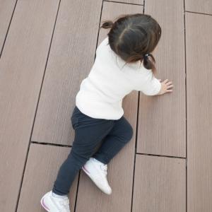 【2児のママの実体験】慌てないで子どもが急なかんしゃくを起こした時の対処法
