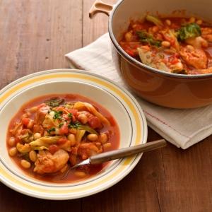低カロリーなのに食べごたえ抜群♪ 寒~い日に食べたいほっこりおいしい煮込み料理