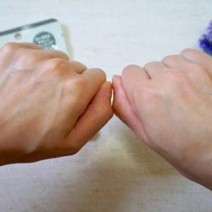 1度で驚きの美白効果!キャンドゥのピーリング石鹸は100円の域を超越!
