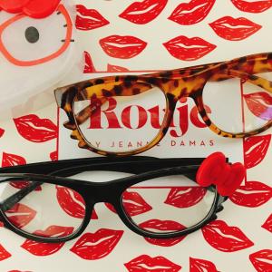 【100均】ダイソーのキッズサングラスがクリアレンズなのに紫外線カット率99%!しかもおしゃれ♡