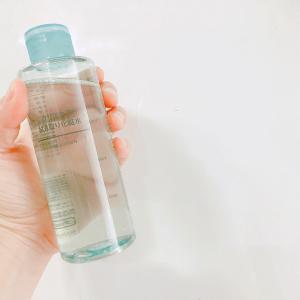 無印の拭き取り化粧水が超話題! お肌ツルツルになる人続出で「永遠に使う」の声も