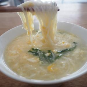 揖保乃糸公式サイトのそうめんレシピが美味しすぎるとネットで話題!実際に作ってみた
