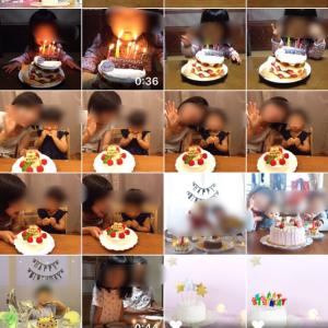 【裏技】iPhoneで写真検索!カメラロールから写真を見つけ出す方法