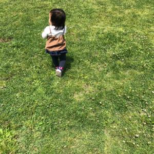 【実体験】悩んでいる方必見!子どもをスマホから遠ざける裏技