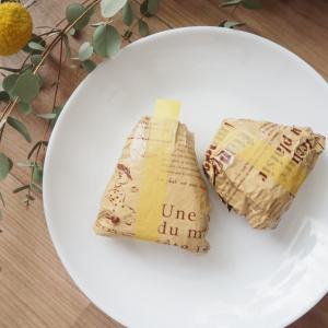 【裏技】海苔パリパリ!コンビニみたいなおにぎり包装の作り方