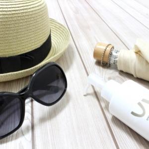 化粧品業界では常識!日焼け止めの【マヨネーズ塗り】って知ってる?