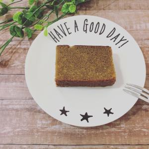【ちょい足しレシピ】カステラ+ブラックコーヒー=ティラミスが絶妙なおいしさ♡