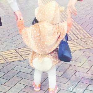 """【体験談】ずぼらママでも楽々できる""""ゆるトイトレ""""とは!?"""