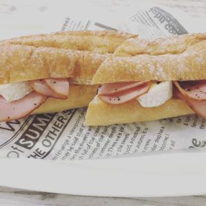 【幻のパン】セブンイレブンの「カスクート」がコンビニレベルを凌駕した美味しさで売り切れ続出中!