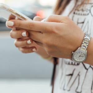 Wi-Fiのイライラが一発解消! 「タウンWiFi」とかいう神アプリが画期的すぎる件