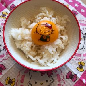 簡単にキャラごはんが作れる! 「食べられるアート」が不器用さんにおすすめ☆