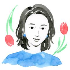 安田ナナ プロフィール画像